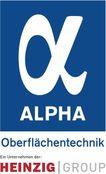 ALPHA Oberflächentechnik GmbH